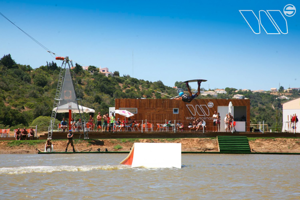 Wake Park Salinas Shot 709x409 (1 of 1)