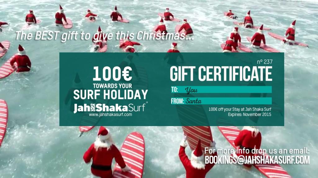 Surfing-Gift-Voucher