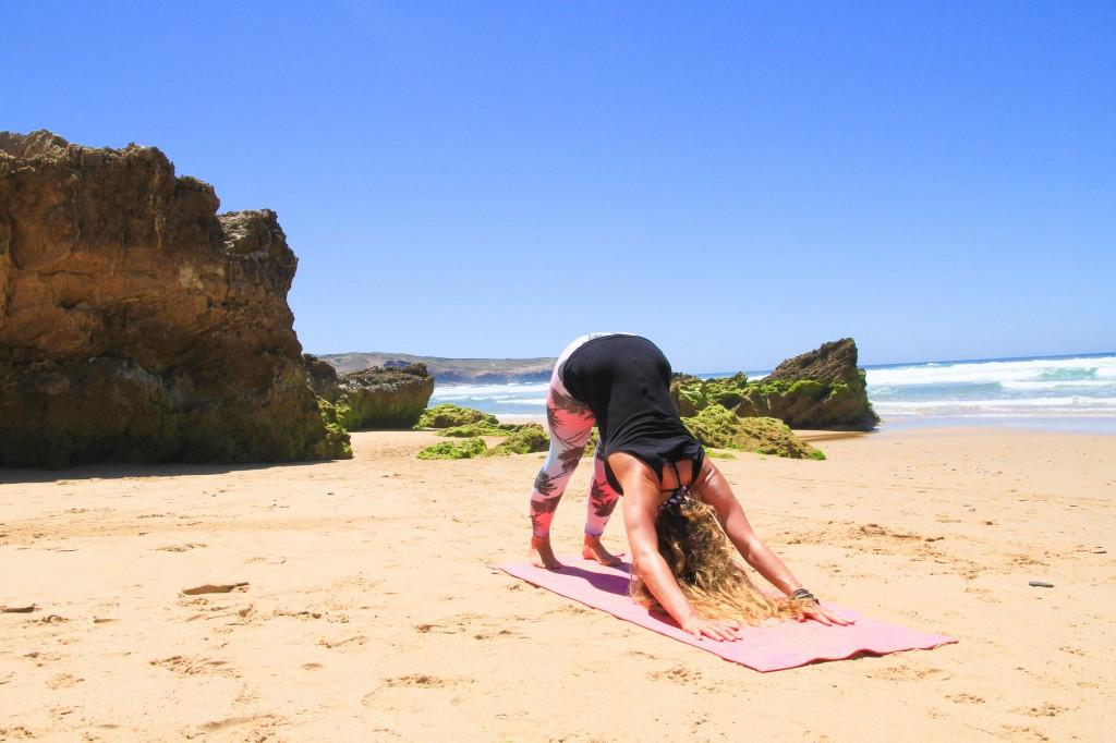 Yoga Miri_