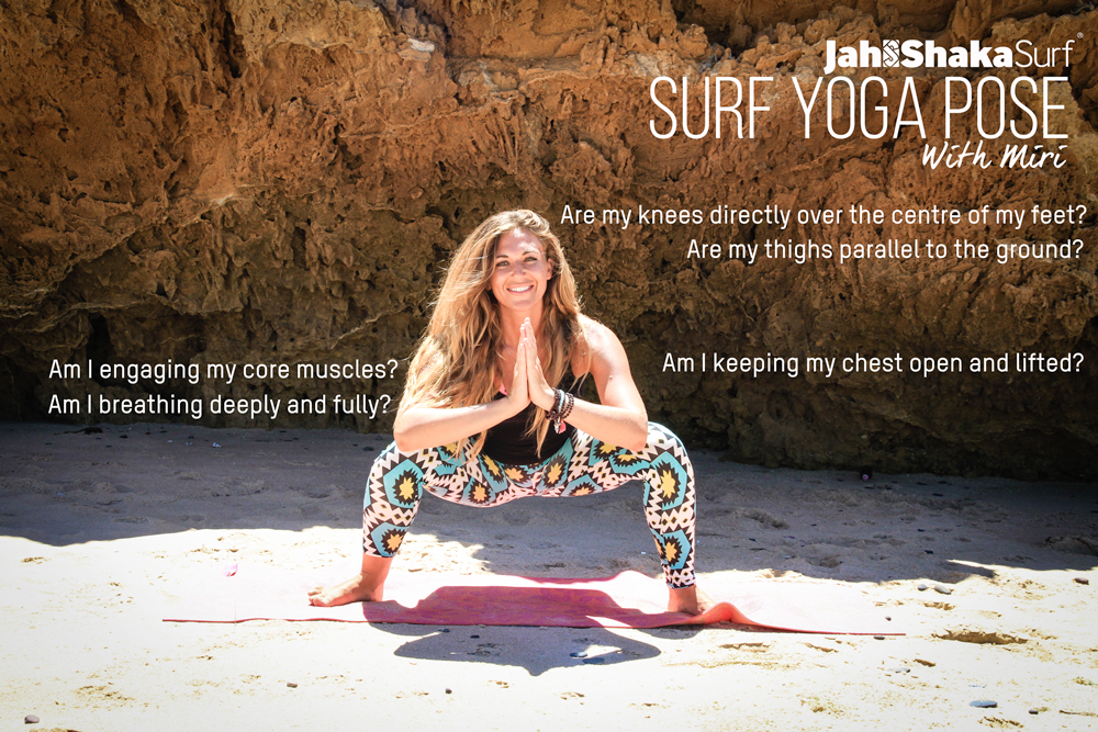 Miri-yoga-5-cheatsheet