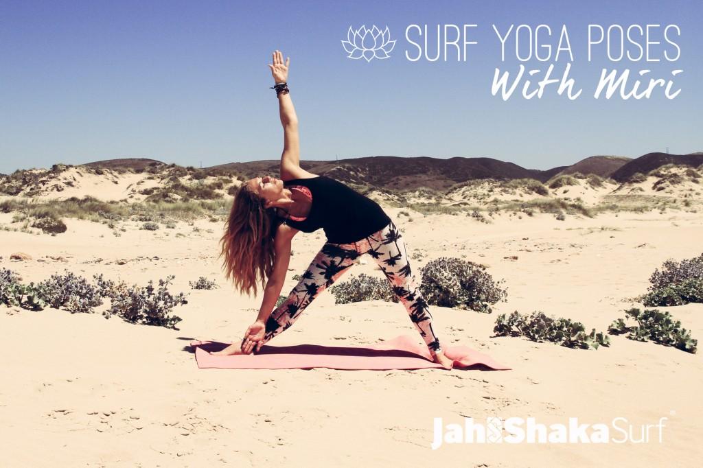 Yoga-Miri_wek319