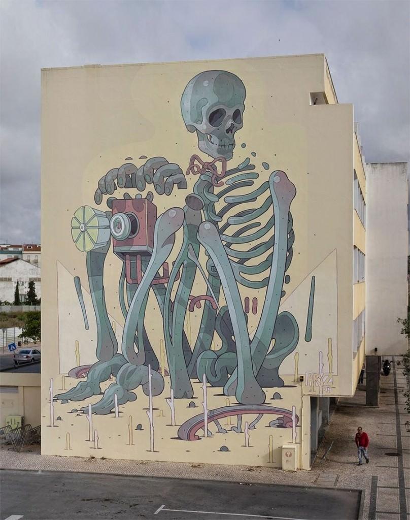 01_Aryz-Portugal-Jah Shaka-Street-Art-in-Lagos