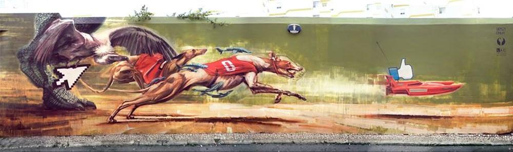 04_Hunt-Portugal-Jah Shaka-Street-Art-in-Lagos