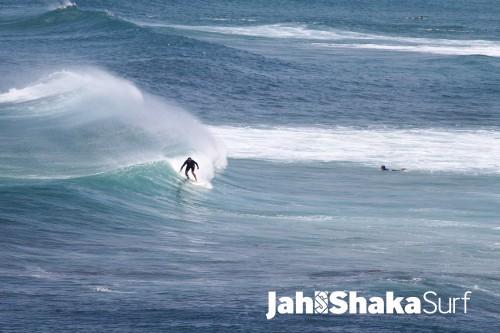 Jah Shaka surf holidays portugal