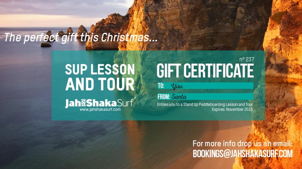 Paddleboarding-gift-voucher