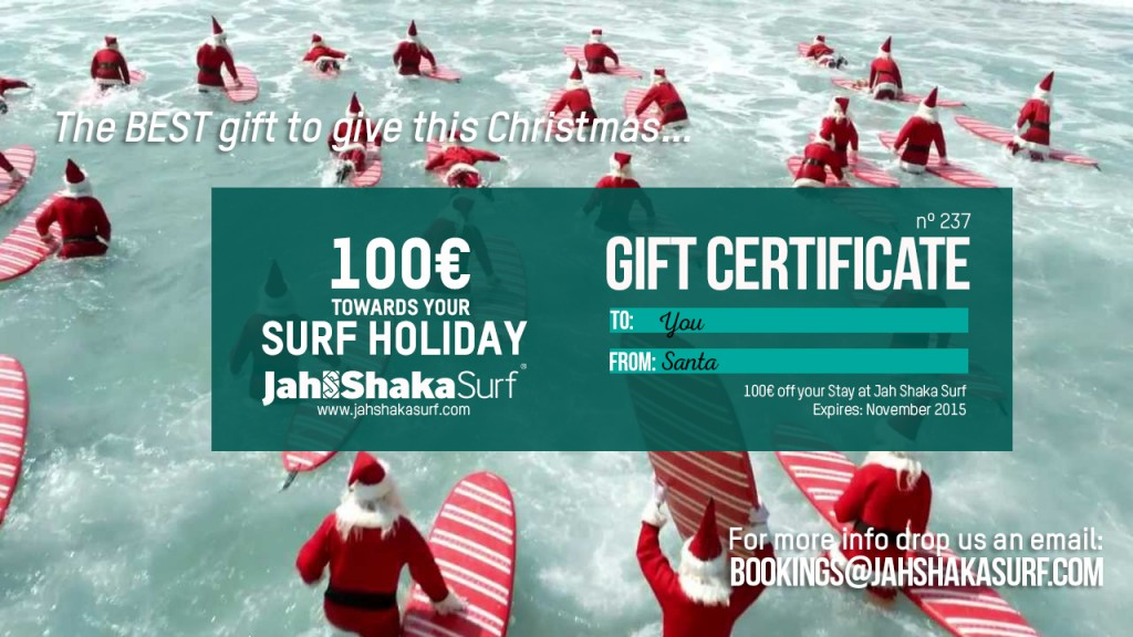 Surfing-Gift-Voucher