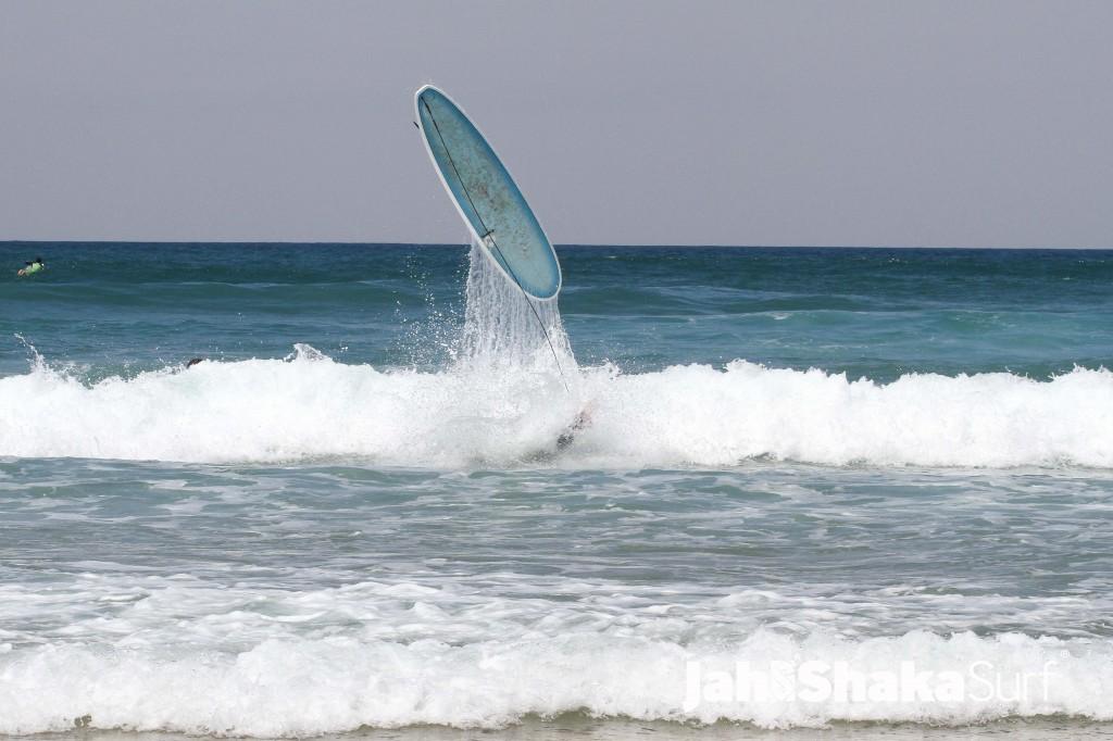 web surf lessons-10