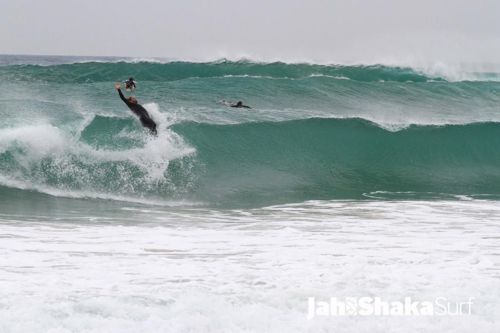 web surf lessons-15