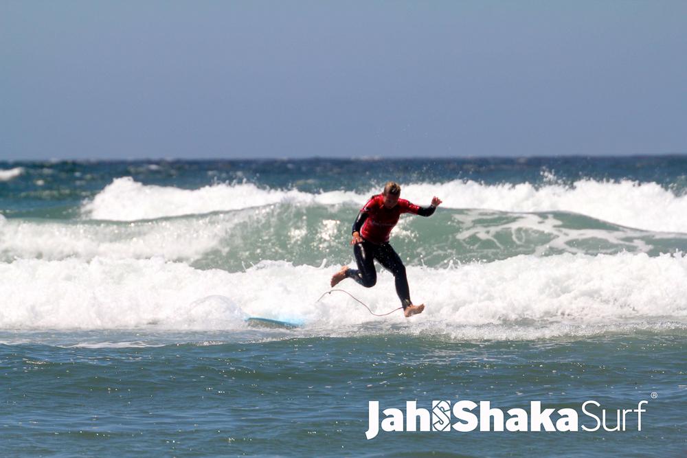web surf lessons-19