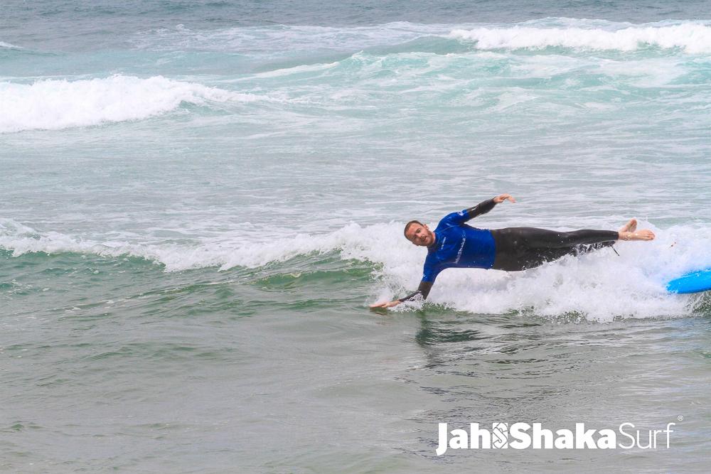 web surf lessons-20
