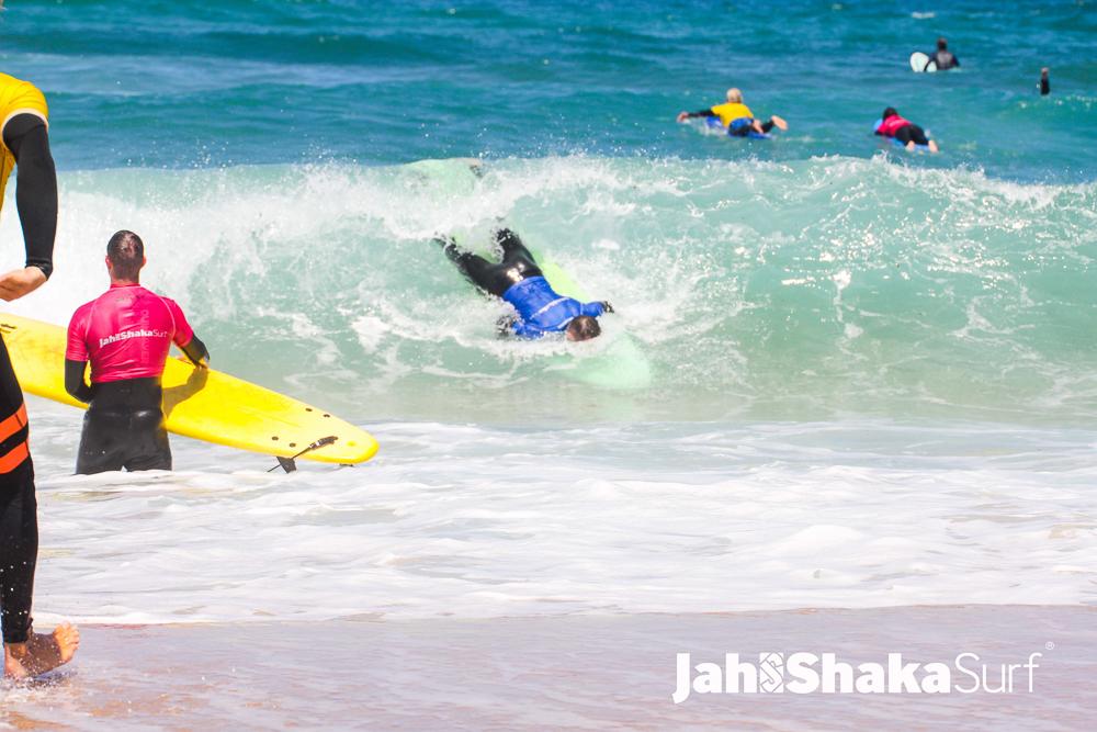 web surf lessons-21