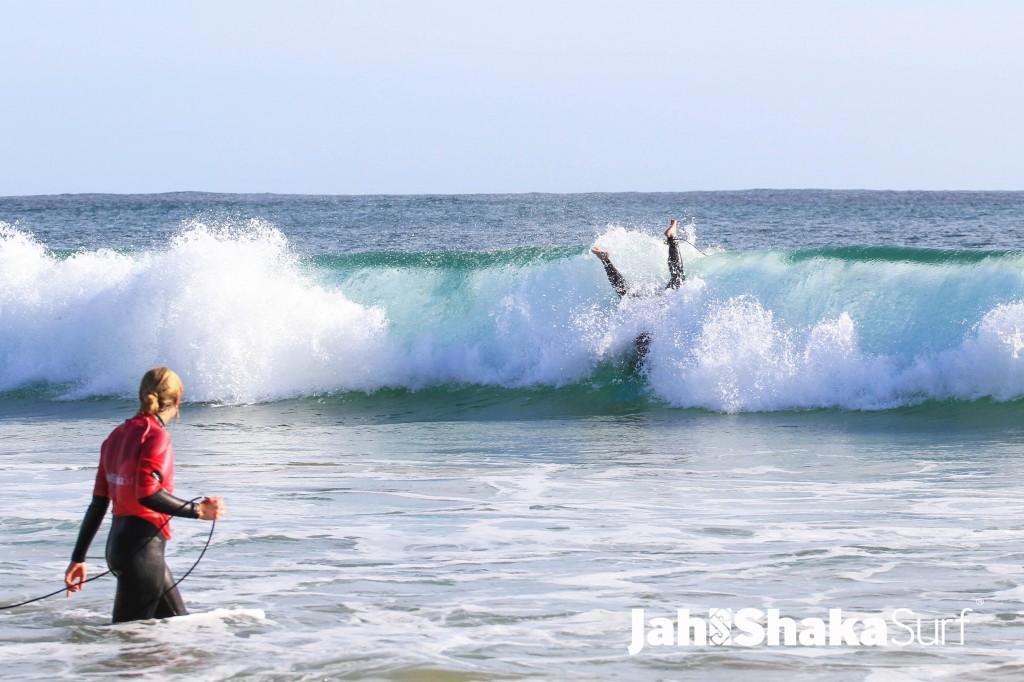 web surf lessons-5