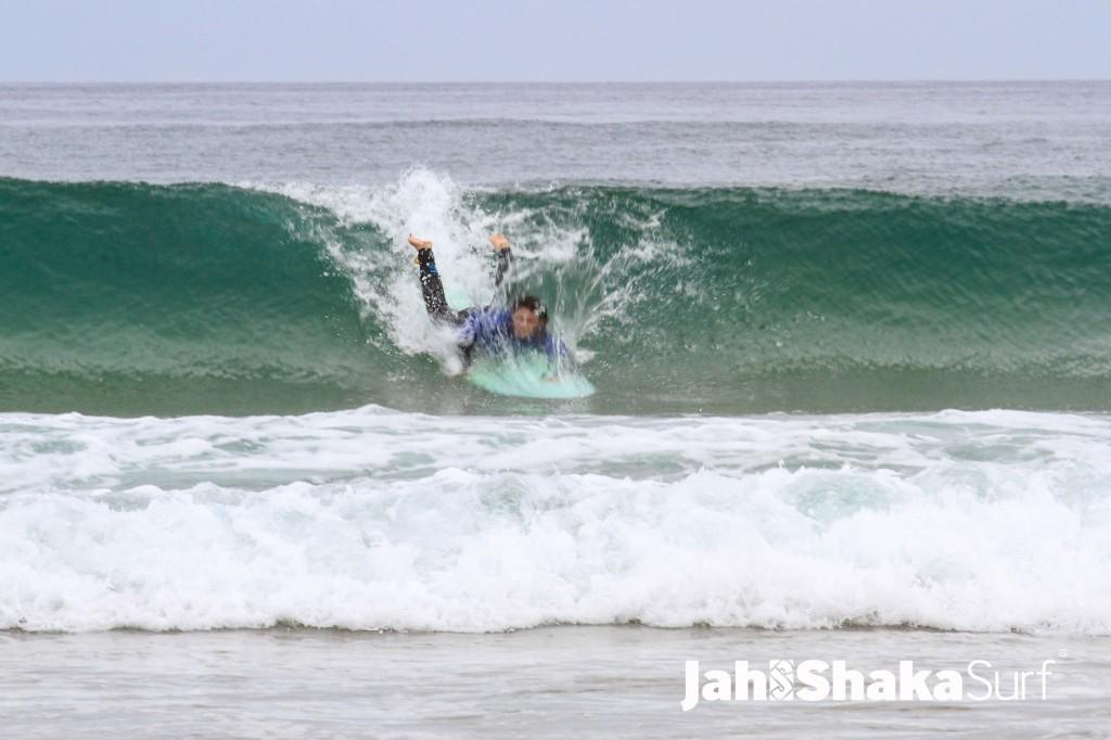 web surf lessons-8
