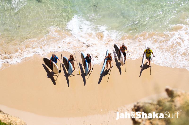 Surf Lagos sagres Jah Shaka Portugal_-4