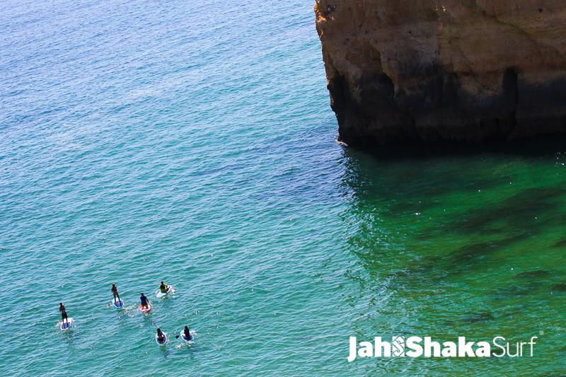 Surf Lagos sagres Jah Shaka Portugal_-6
