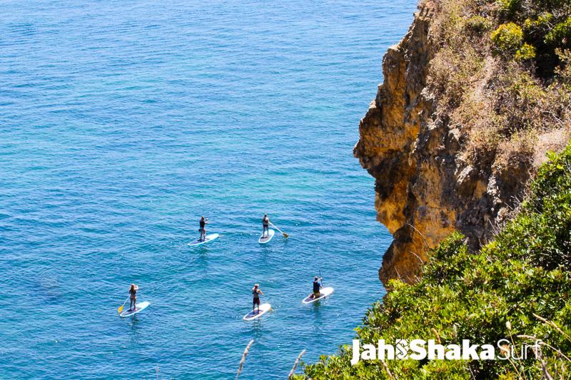 Surf Lagos sagres Jah Shaka Portugal_