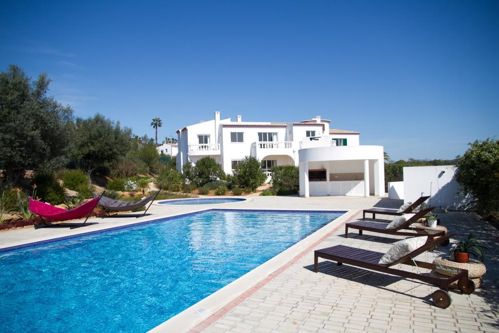 Salty Jacks Surf Lodge, Algarve, Portugal-26