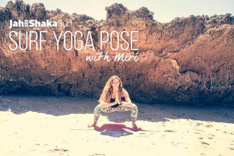 Miri-Yoga-Pose-week-5