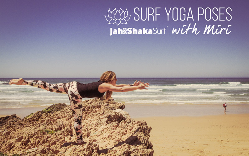 Miri-Yoga-pose-week-4
