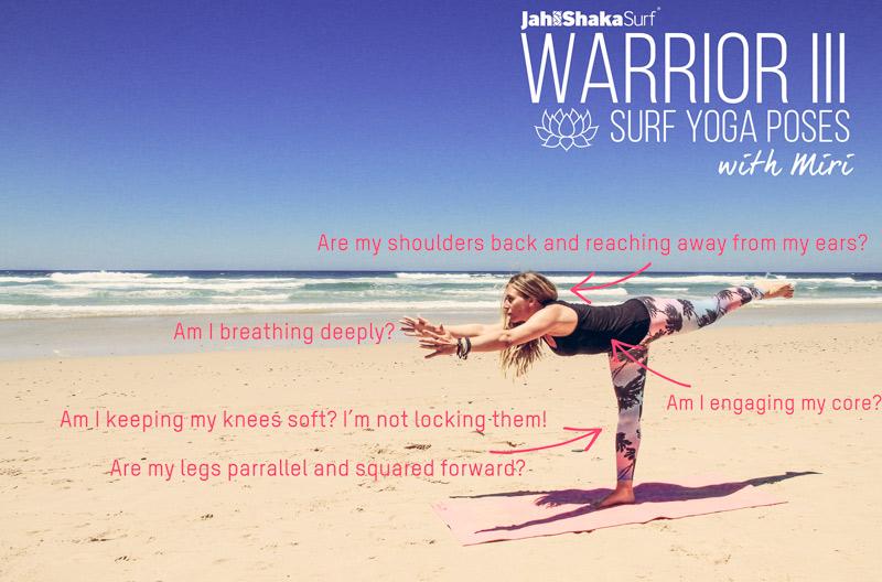 miri-pose-warrior-explained