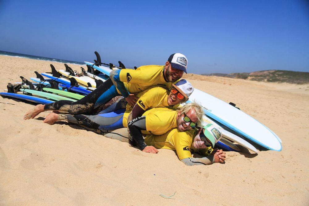 Jah-Shaka-Surf-Lodge-Portugal-6
