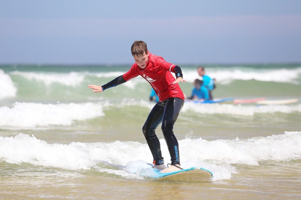 Salty Jacks Surf Lodge Portugal -1-2