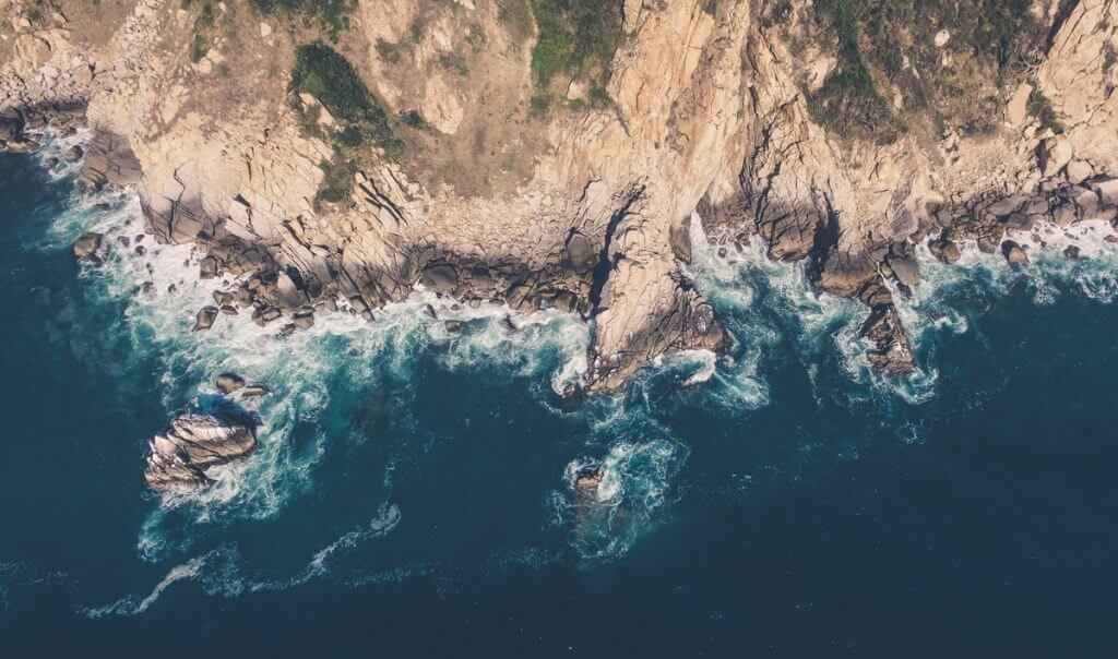 coastal_aerial